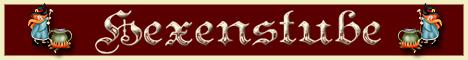 Hexenstube